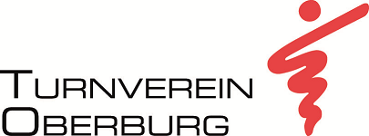 Turnverein Oberburg